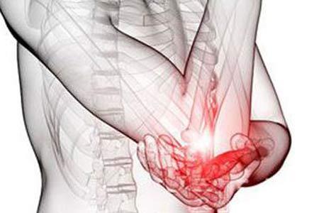 Bone Cancer Treatment in India