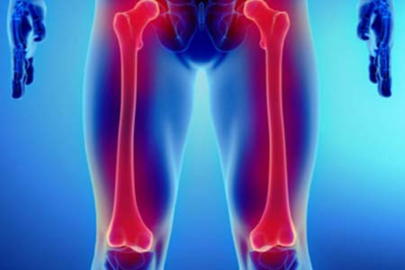Bone Cancer Treatment Cost in India