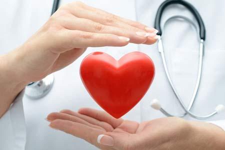 Heart Surgery Diagnosis