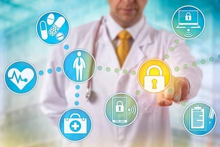 Best Hospital Management Software