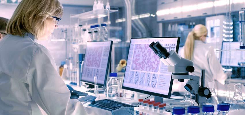 Pathology Systems