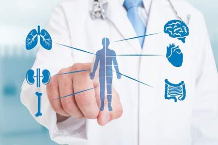 Medical Treatments Cost