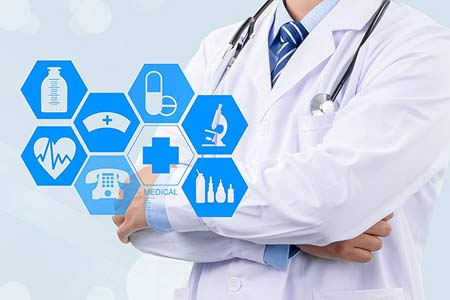 Medical Services India