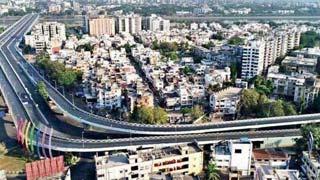 Best Hospitals In Surat