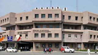 Top Hospitals in Jalandhar