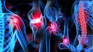 Orthopedic Hospital in India