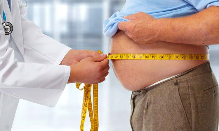 Bariatric Surgery FAQs, Common Questions About Weight-Loss Surgery