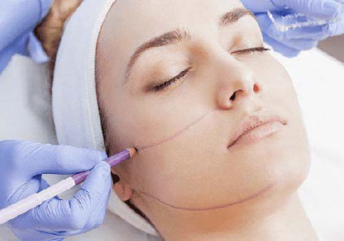 Top Dermatology Hospital consultant India