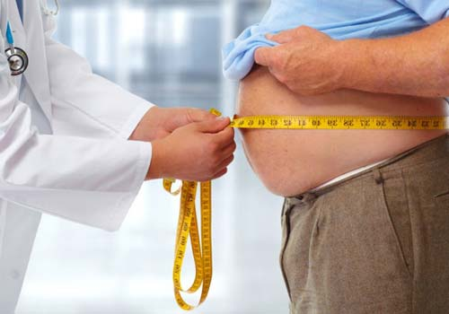 Top Bariatric Surgery Hospital consultant India