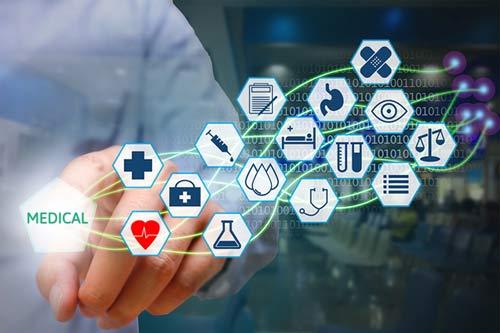 Doctors List Hridaya Cancer Hospital Kolhapur
