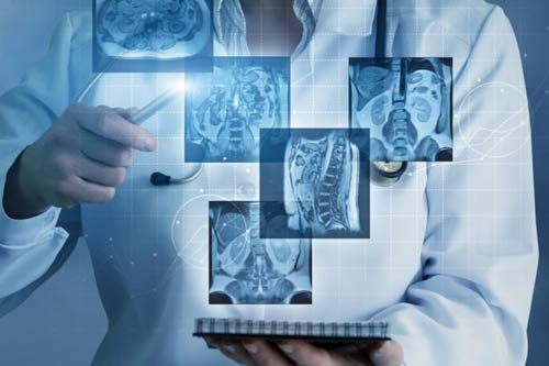 Doctor List of Aster Prime Hospital