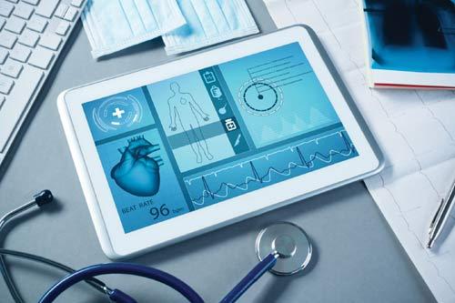 Amrita Hospital in Kochi Doctors List