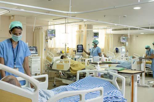 Lourdes Hospital Kochi book appointment