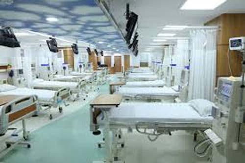 Sarvodaya Hospital and Research Centre Doctors