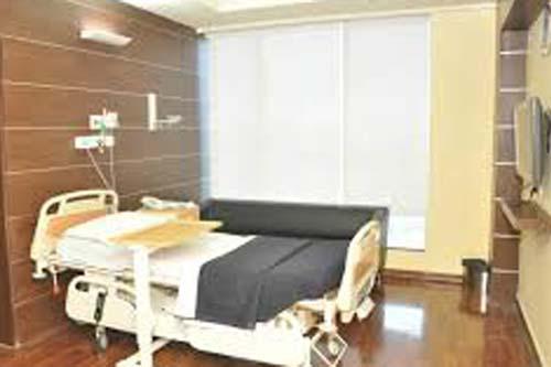 Artemis Hospitals Best Hospital in Gurgaon