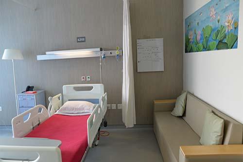 Medanta Multi Super Speciality Hospital