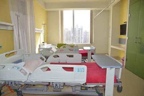 Medanta Hospital in Gurgaon book appointment