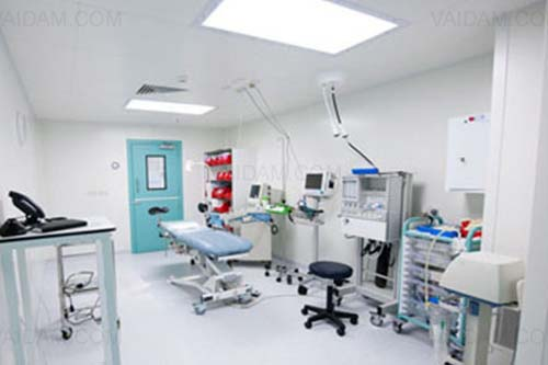 Paras Hospital Gurgaon Doctors List