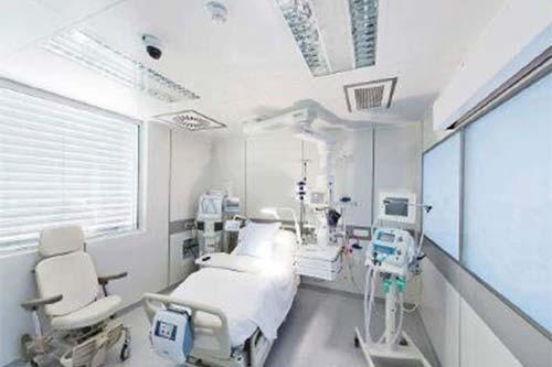 Medica Superspecialty Hospital Kolkata Doctors