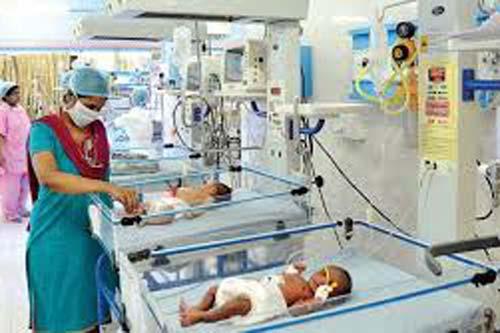 Manipal Super Speciality Hospital in Vijayawada Doctors