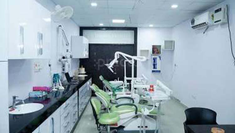 Aarogya Hospital Hisar Book appointment