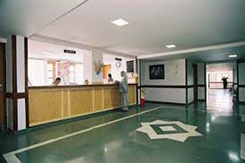 Victor Hospital, Margao in Goa Doctors