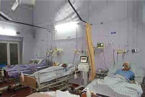 Sree Uthradom Thirunal Hospital - Thiruvananthapuram Doctors