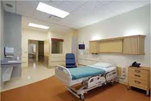 Orchid Medical Centre Hazaribag Road, Ranchi Reviews