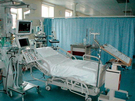 Manipal Hospital, Multi-Speciality Hospital in Salem Doctors list