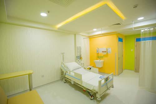 Starcare Hospital Kozhikode Doctors list