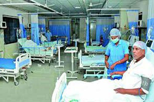 Yenepoya Specialty Hospital in Mangalore contact number