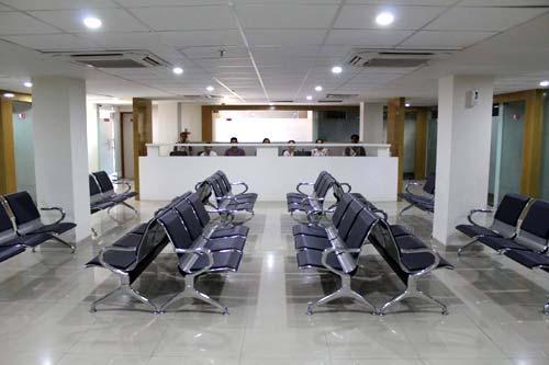Aashka Multispeciality Hospital Gandhinagar doctors list