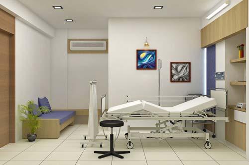 Aashka Multispeciality Hospital Gandhinagar contact number