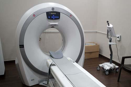 SMVS Swaminarayan Hospital in Gandhinagar Opd charges