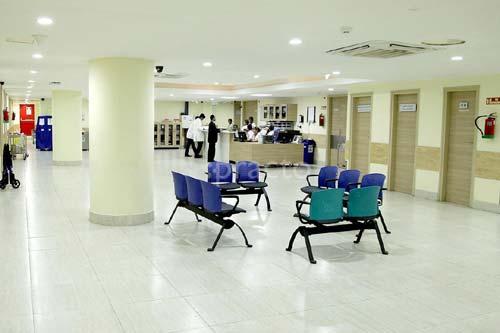 Apollo hospital Bangalore contact number
