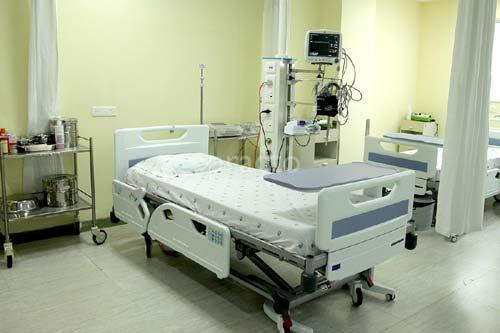 Apollo Hospital in Bangalore Reviews