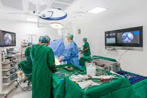 Jupiter Hospital in Thane Mumbai Doctors list