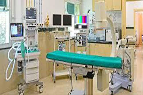 Dr.L.H.Hiranandani Hospital Mumbai Doctors list