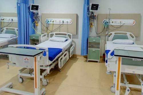 Global Hospital Mumbai Doctors List