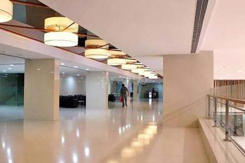 SevenHills Hospital Mumbai Doctors