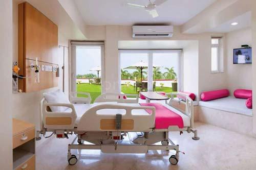 Nanavati Super Speciality Hospital Mumbai Doctors list