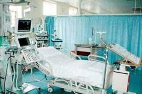 Anu Hospital, Thanjavur contact number
