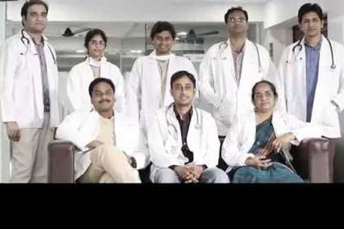 Liberty Hospitals In Vijayawada contact number