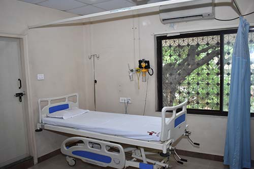 Deccan Multispeciality Hardikar Hospital | Orthopedic Hospital In Pune