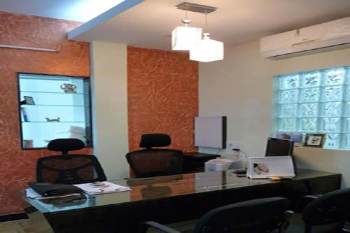 Smilekraft Dental Clinic in Nagpur Doctors