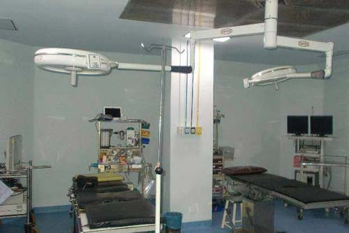 Hope Hospital in Nagpur Doctors