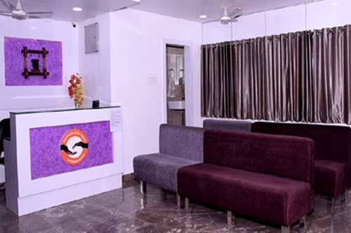 Mandhaniya Cancer Hospital In Nagpur book appointment