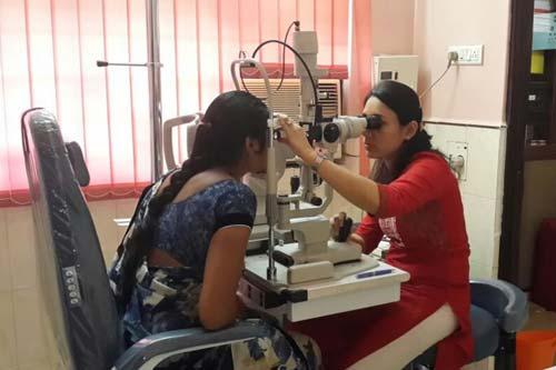 Abhinav Multispeciality Hospital, Nagpur Doctors