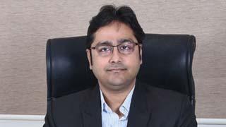 Nihar Burte
