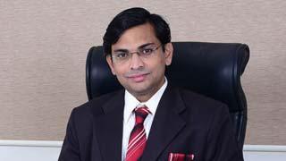 Dr. Prabhakar Holikatti in Solapur